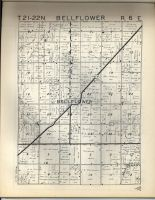 Map Image 007, McLean County 1947