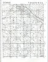 Map Image 004, McLean County 1985