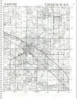 Map Image 005, McLean County 1985