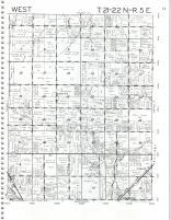 Map Image 006, McLean County 1985