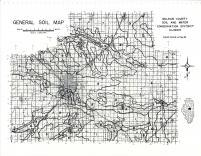 Map Image 034, McLean County 1985