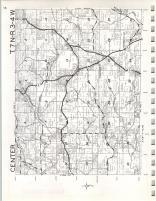 Map Image 011, Greene County 1974