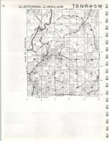 Map Image 015, Greene County 1974