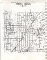 Map Image 017, Greene County 1974