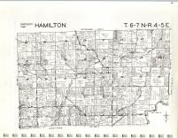 Map Image 003, Jackson County 1971
