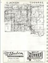 Map Image 010, Jackson County 1971