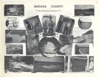 Additional Image 002, Baraga County 1959