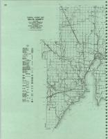 Map Image 041, Delta County 1980