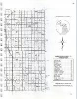 Map Image 018, Gratiot County 1975