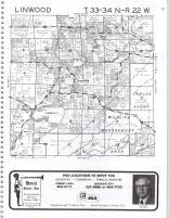 Map Image 013, Anoka County 1979
