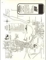 Map Image 004, Beltrami County 1978
