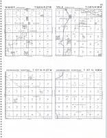 Map Image 049, Beltrami County 1978