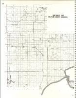 Map Image 053, Beltrami County 1978