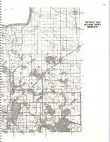 Map Image 056, Beltrami County 1978
