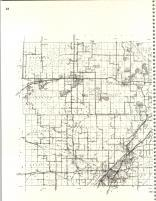 Map Image 025, Carlton County 1978