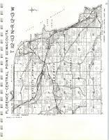 Map Image 014, Goodhue County 1970