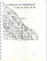 Map Image 023, Goodhue County 1970