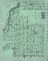 Map Image 024, Goodhue County 1970