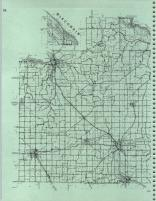 Map Image 024, Goodhue County 1980