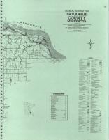 Map Image 025, Goodhue County 1980