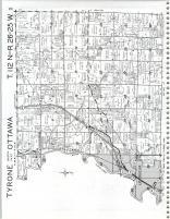Map Image 013, LeSueur County 1980