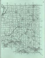 Map Image 017, LeSueur County 1980