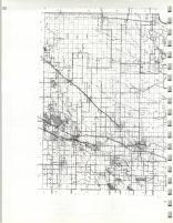 Map Image 045, Pine County 1973