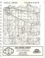 Map Image 011, Scott County 1974