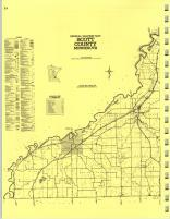 Map Image 013, Scott County 1974