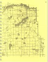 Map Image 014, Scott County 1974