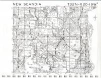 Map Image 013, Washington County 1976