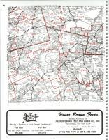 Map Image 013, Wayne County 1989
