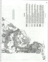 Map Image 032, Wayne County 1989