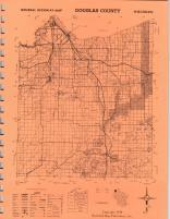 Map Image 041, Douglas County 1970