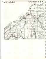 Map Image 031, Grant County 1973