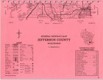 Map Image 018, Jefferson County 1978