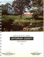 Title Page, Jefferson County 1978
