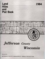 Title Page, Jefferson County 1984