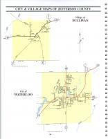 Map Image 024, Jefferson County 2001