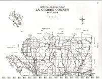 Map Image 019, La Crosse County 1975