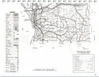 Map Image 020, La Crosse County 1975