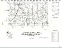 Map Image 026, Washburn County 1975