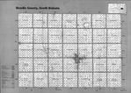 Index Map, Beadle County 1993