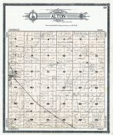 Alton Township, Brookings County 1909