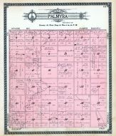Palmyra Township, Brown County 1911