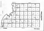 Map Image 026, Brown County 1993