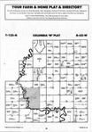 Map Image 041, Brown County 1993