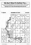 Map Image 037, Brown County 1994