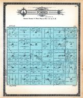 Forbes Township, Charles Mix County 1912