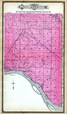 Jackson Township, Charles Mix County 1912